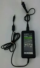 Genuine SONY PCGA-AC19V4 Charger Adapter Power Cord