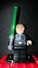 LEGO - Star Wars - LUKE SKYWALKER - Le Retour du Jedi - Neuf