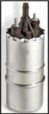 Pompe de Essence Bmw K100
