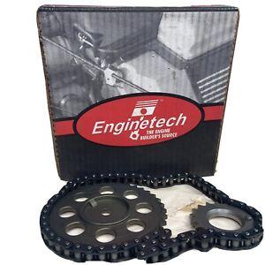 Enginetech NOS Engine Timing Set TS4172 Ford Explorer 1991-1994