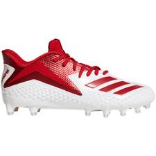 reputable site 4655d 04b8f Adidas Para Hombre Zapato De Fútbol medio Freak X Carbon Talla 11