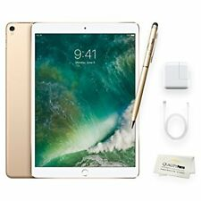 Apple iPad Pro 2nd Gen. 256GB, Wi-Fi, 10.5in - Gold
