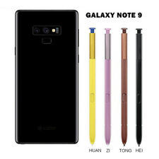 1Pcs Stylus Pen Touch Screen Active For Samsung Galaxy Note9/Note8 /Note5/ Note4