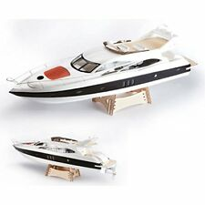 Amewi 26055 Sunwave 2 4ghz L97cm AMX Boat Line Brushless