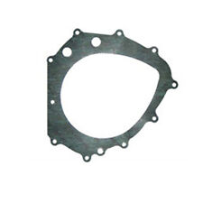 OEM Outer Stator Cover Magneto Gasket for Hyosung GT650