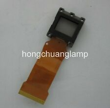 1PCS SONY LCX080AYB7 LCX080AXB6 LCX080AXB8 FOR SONY HITACHI LCD PROJECTOR PANEL