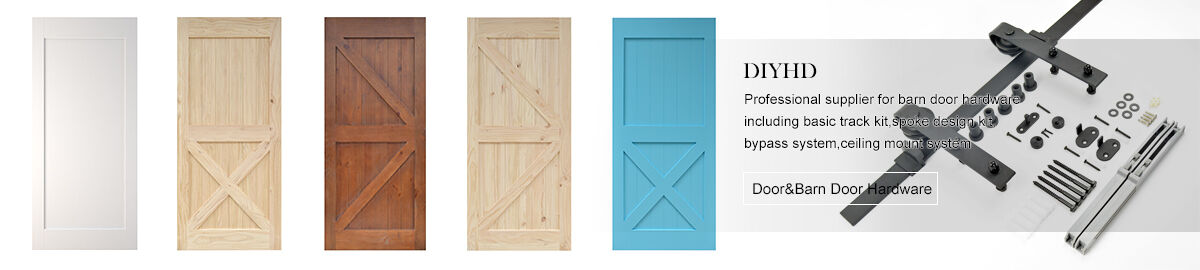 sliding-barn-door