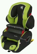 Kiddy Kindersitze