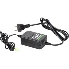 Valken 8.4V-9.6V Smart Fast Speed Charger for Airsoft RC NiMH/NiCd Batteries