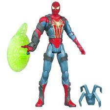 "MARVEL NIGHT SPIDER-MAN  3.75"" ACTION FIGURE"