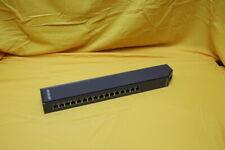 Netgear GSS116E 16-Port Click Switch
