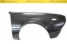 FOR TOYOTA COROLLA KE30/33/35/36 SEDAN & 2 DOOR 73-79 GUARD - DRIVER SIDE