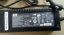 Hp adapter 100% Genuine 135W AC Power Adapter HP EliteDesk USFF 8000 Desktop PC