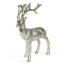 Standing Stag Concepts Accessory Sculpture Culinary Concepts Animal Deer