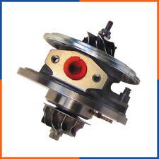 Turbo CHRA Cartuccia per TOYOTA COROLLA / YARIS 1.4 D-4D 90 cv 766259-1 GT1444V