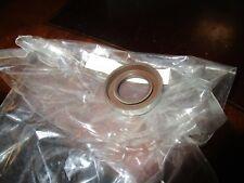 Polaris OEM seal new 3610039