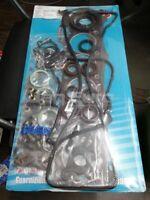 For LEXUS IS200 2.0i 1G-FE 24V 1999-2005 ENGINE CYLINDER HEAD GASKET SET