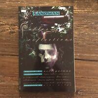 Sandman - Fables and Reflections  TPB - DC Vertigo: Unread NOS 1st Print