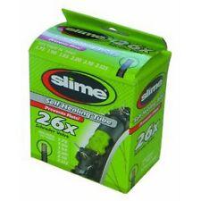 Slime 30045 Inteligente Cámara Válvula Schrader Bicicleta (26 x 1.75-2.125)