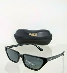 VOGUE Occhiali da Sole//Sunglasses vo2944-s 2287//14 57 41 18 135 2n //// 251