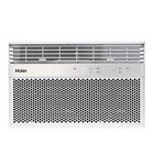 Haier Energy Star Electric Air Conditioner with Remote - 6,150 BTU - NO SHIPPING photo