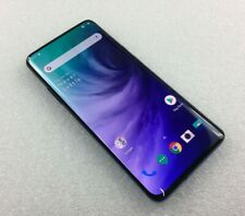 "OnePlus 7 Pro GM1913 Nebula Blue, 8GB + 256GB, 6,67"" OLED 90 Hz, Android 11"