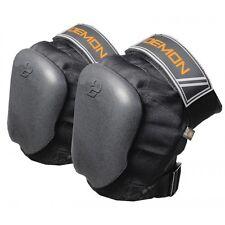 Demon X D30 Skate Knee Pads Size Large