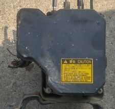 05 06 07 Toyota Avalon ABS ANTI-LOCK BRAKE PUMP