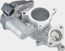 NEUF origine VDO 408-275-002-001Z recirculation des gaz d'échappement valve