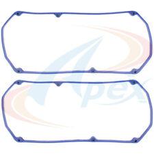 Engine Valve Cover Gasket Set Apex Automobile Parts AVC222