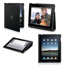 Apple iPad Case 1st Generation Black MC361ZM/B
