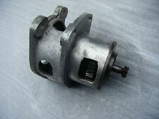 M4 Type Magneto for 3000 litre Bentley . Also fits other cars