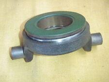 clutch roller release bearing Austin Healey Sprite MG Midget MGA MG TC TD TF ZA