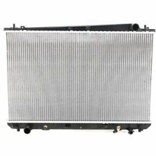 New Radiator for Toyota Sienna 2001-2003 TO3010164