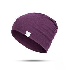 Winter Baby Beanie Hat For Girls/boys Children Spring Cap Baby Hat