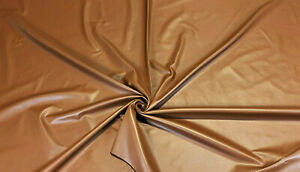 Leather Cowhide Dark Brown Smooth Automotive Avg 41 SqFt Upholstery Craft Hide