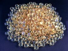 Super Keratin Granulat Keratin Bondings Transparent Blond 500 Stück Top Qualität