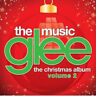 Glee Cast - Glee : The Music, The Christmas volumen 2 NUEVO CD