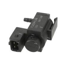 Exhaust Vacuum Control Solenoid Control Valve For BMW 128i 135i 335d 545i M5 M6