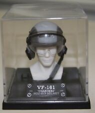 BBI-Elite Force Aviator 1/6 HGU-55/P HELMET VF-161