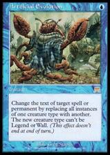 MTG Magic - (R) Onslaught - Artificial Evolution - SP