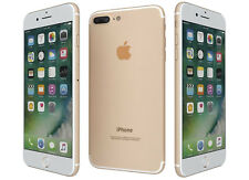 "Apple iPhone7 Plus 7+ 5.5"" 128gb NTC Gold Agsbeagle 1 Yr Apple Phils Warranty"