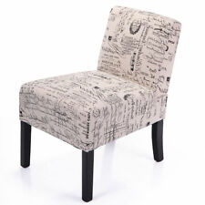 Accent Chairs For Sale Ebay