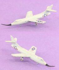 Avion MERCURY DOUGLAS SKYROCKET / jouet ancien plane