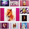 XL Large - Desk Pad / Pad - Horse-Emotiv Mix - Horse - 60 CM