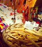 10 Sticks 2 oz Palo Santo Fresh Holy Wood Incense (4+ Inches Long) Meditation