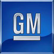 Genuine GM GasketOil Pan 10108676