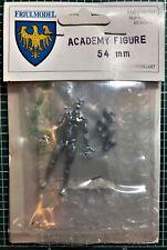 FRIULMODEL FRIUL MODEL - ACADEMY FIGURE - 54mm WHITE METAL