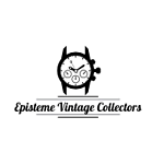 Episteme Vintage Collectors