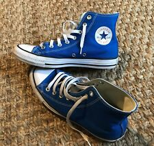 Converse Chuck Taylor All Star Classic Size 8